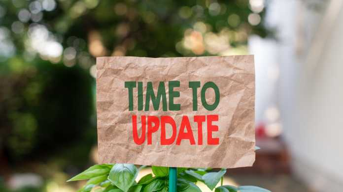Sicherheitsupdates: Symantec Endpoint Protection vielfältig angreifbar
