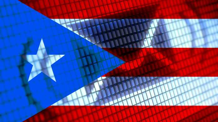 Phishing: Puerto Rico verliert über E-Mail-Betrug 2,6 Millionen US-Dollar