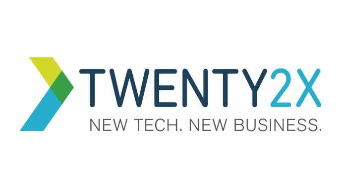 Neue IT-Messe Twenty2X soll keine Veranstaltung für die Nische sein