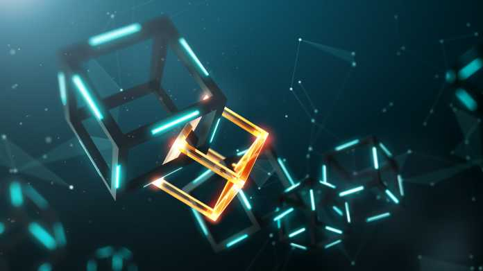 Mobilfunk-Anbieter testen Roaming-Abrechnungen via Blockchain