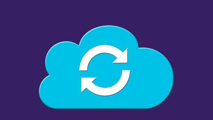 Cloud-Dienste und Datensynchronisation in Eigenregie