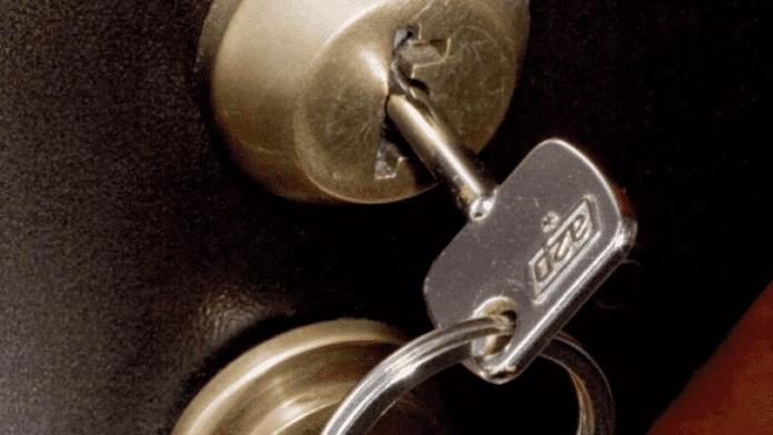 OpenSSH U2F FIDO FIDO2