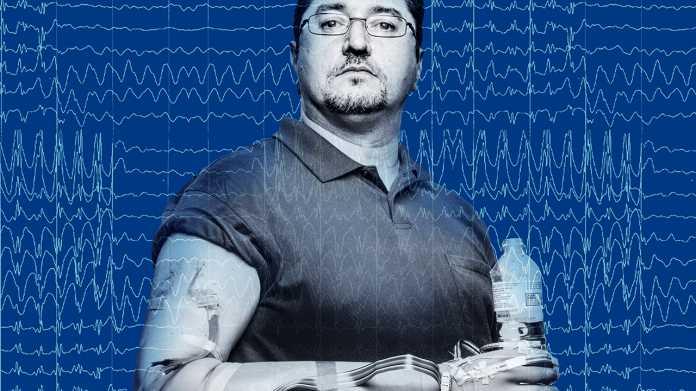 Fokus Neurotechnologie: Von Visionen und Illusionen