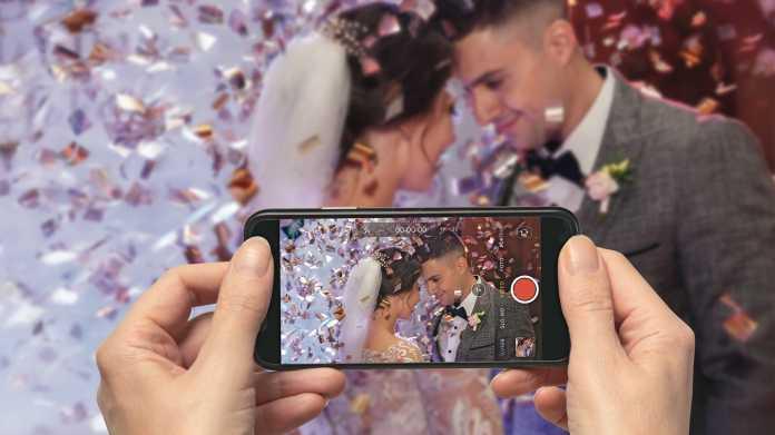 Ratgeber: So werden iPhone-Videos viel besser
