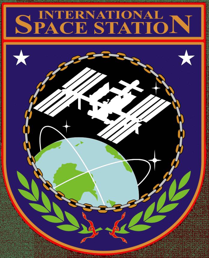 Zahlen, bitte! - Die ISS: Menschlicher Außenposten in 408 Kilometer Höhe