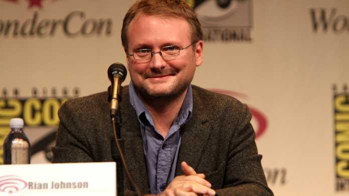 """Regisseur: Keine iPhones für """"Baddies"""" in Filmen"""