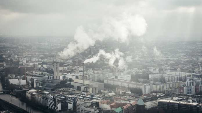 Coronavirus: Elektroindustrie wankt