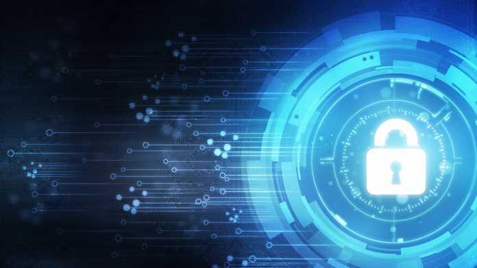 Erfolgsgeschichte: Let's Encrypt stellt einmilliardstes Zertifikat aus