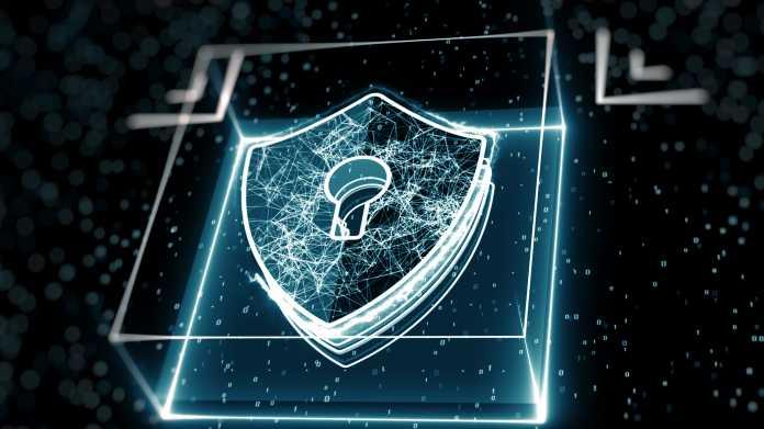 """Let's Encrypt hat vorerst doch """"nur"""" 1,7 Millionen Zertifikate zurückgezogen"""