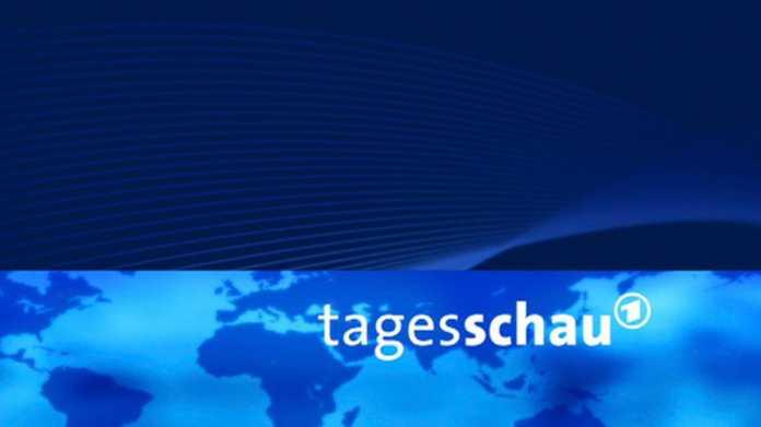 ARD Social-Media-Bilanz: 6,6 Milliarden Video-Streams im Jahr auf YouTube und Facebook
