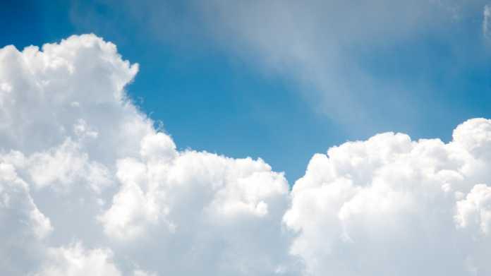 Studie: Die Mehrheit Cloud-nativer CNCF-Projekte läuft in Produktivumgebungen