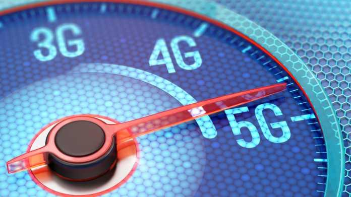Neue Allianz für schnellen Glasfaser- und 5G-Ausbau