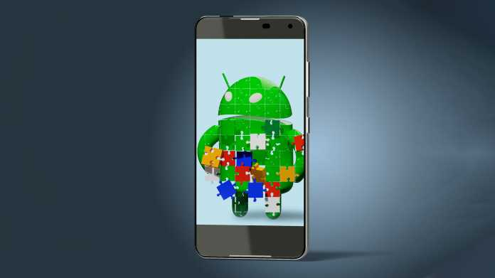 Alternativen für Google-Apps und -Dienste