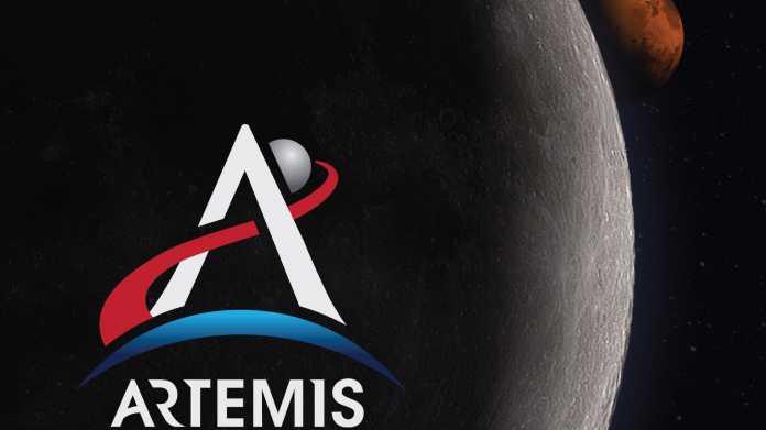 NASA-Generalinspekteur: Rückkehr zum Mond dürfte 50 Milliarden kosten