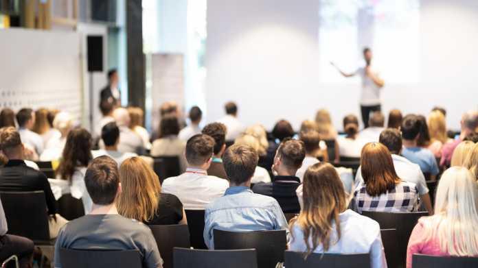 Build 2020: Microsofts Entwicklerkonferenz findet wegen Corona wohl nur digital statt