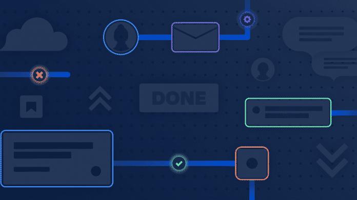 Atlassian automatisiert die Jira-Cloud