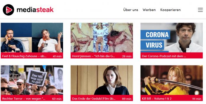 Coronavirus-Stillstand: Lockdown-Tipps für das Wochenende