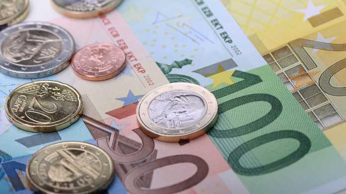 Gemeinsamer Rechnungsstandard: ZUGfeRD und Factur-X