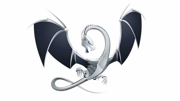 Entwicklerwerkzeuge: LLVM 10.0 landet mit einem Monat Verspätung