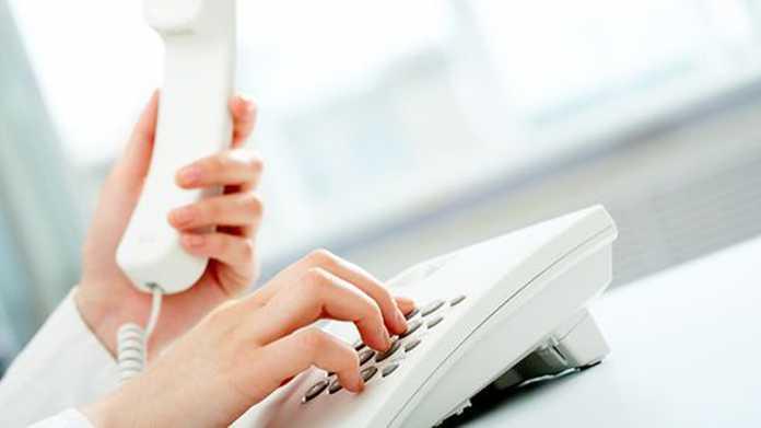 Telekom und Verdi einigen sich in Corona-Krise auf Tarifabschluss