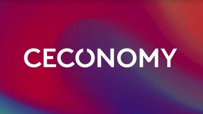 Ceconomy: Dachgesellschaft von Media Markt und Saturn will Staatshilfe beantragen