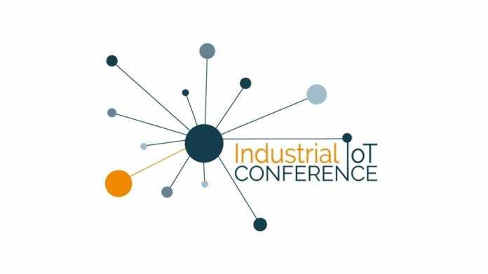 IIoT Conference: Das Programm für Dezember ist online