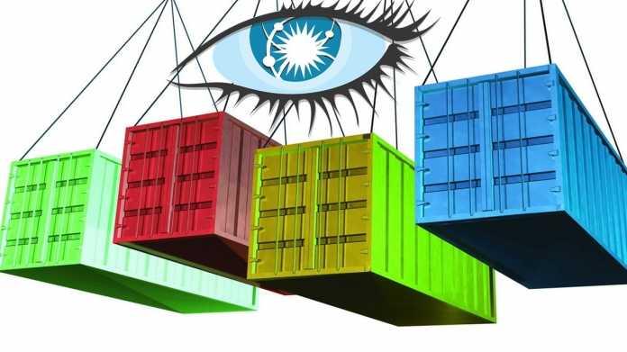 Kein Kassandraruf: DataStax bringt Kubernetes-Operator für Apache Cassandra