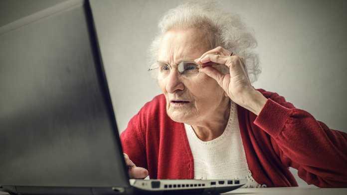 Branchenverband Game: Altersdurchschnitt bei Gamern steigt