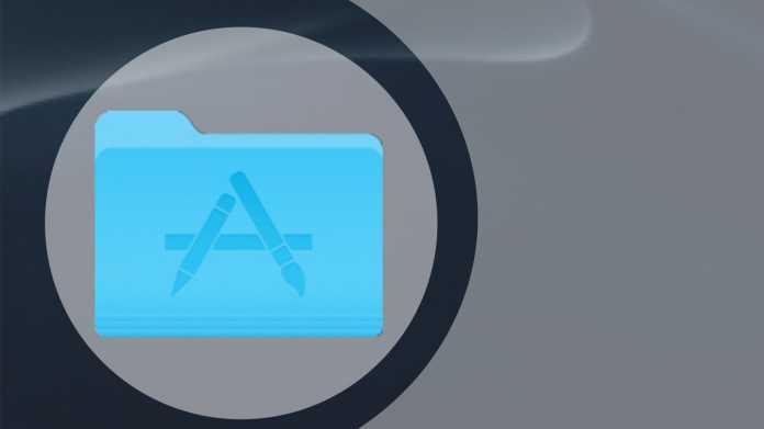 15 Tipps: Nützliche Funktionen in Apple-Apps