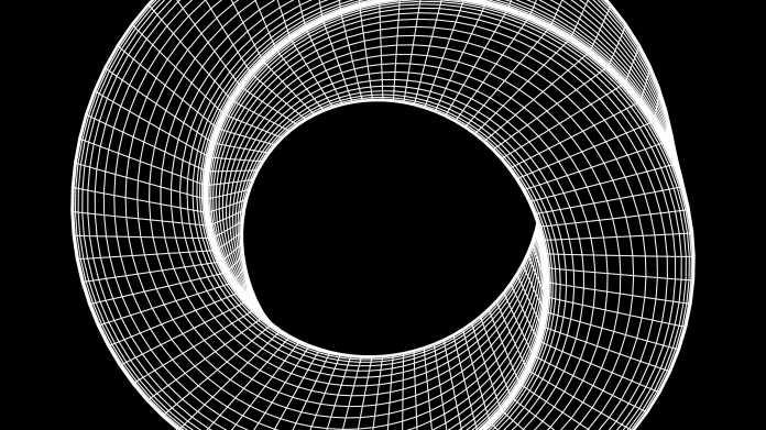 Experiment: Mobius – eine .NET-Runtime auf .NET Core