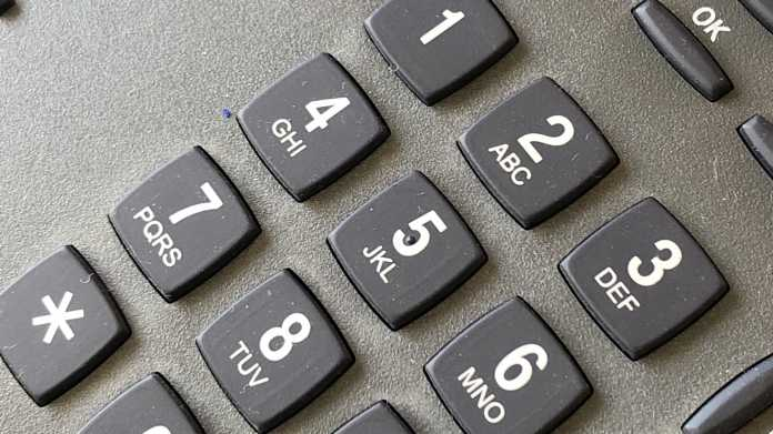 VoIP-Telefonie: IETF diskutiert Ablösung des SIP-Standards