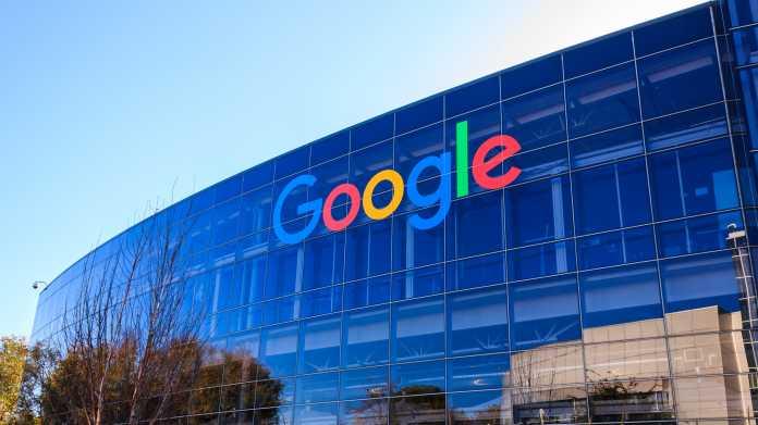 Sicherheitsmängel: Google blockiert Zoom auf Arbeitsrechnern