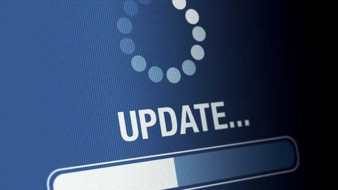 Sicherheitsupdates: Dell-Server mit Verwaltungssoftware iDRAC attackierbar