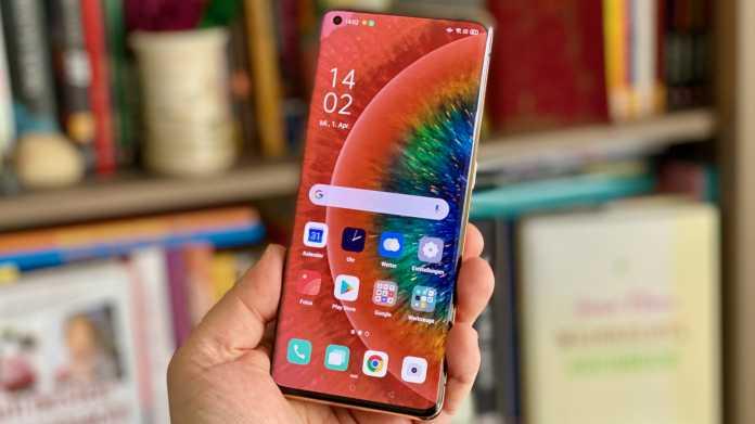 SoC-Hersteller MediaTek findet Schummeln in Smartphones-Benchmarks normal