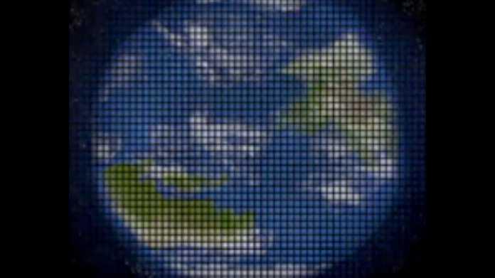 NASA: Forschung an Technik für Multipixelfoto eines Exoplaneten