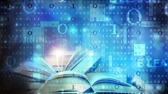 """""""Digital verteiltes Online-Chaos"""": Vorträge und Sessions"""