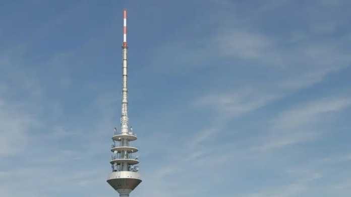 5G-Campusnetze können in Deutschland starten
