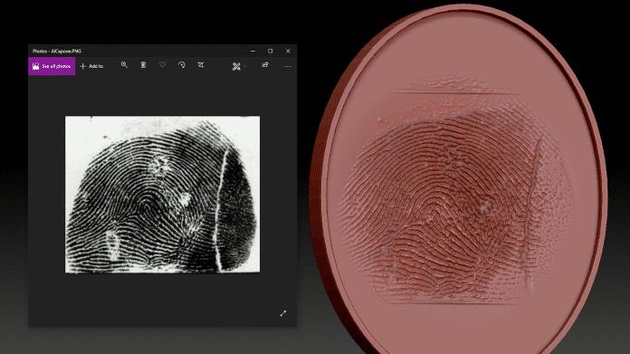 Fingerabdrucksensoren in Smartphones lassen sich leicht überlisten