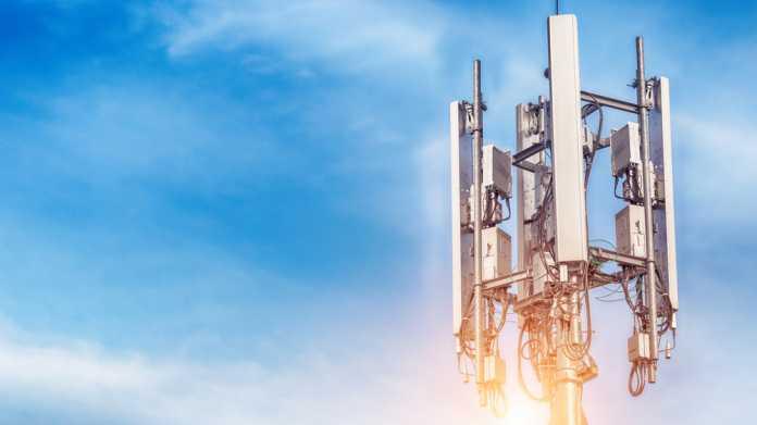 Anschläge auf Mobilfunkmasten in den Niederlanden
