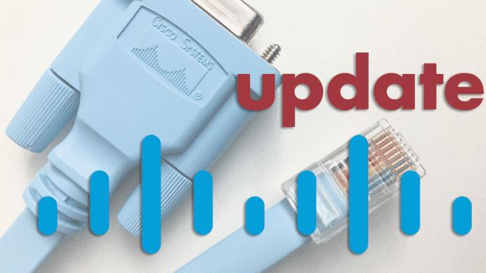 Sicherheitsupdates: Root-Lücke gefährdet IP-Telefone von Cisco