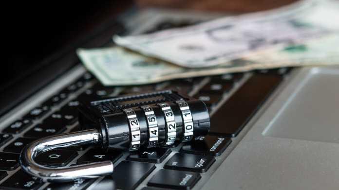 Fidor Bank: Datenleck enthüllte Kunden fremde Überweisungsdaten