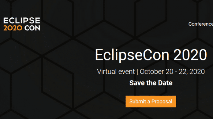 EclipseCon 2020: Call for Papers ist offen