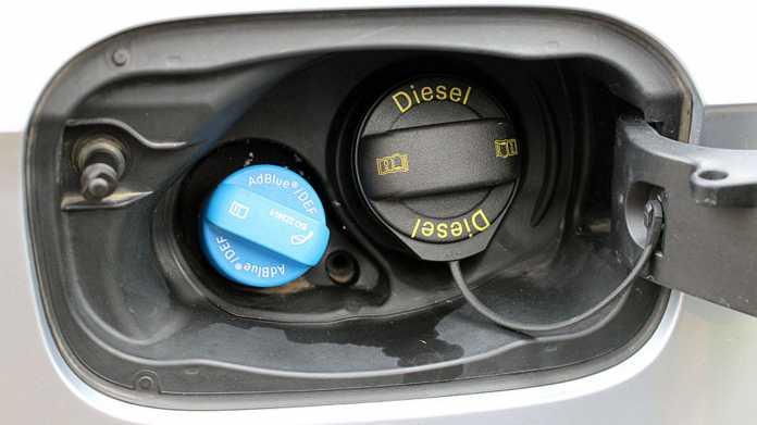 Vergleich im Abgasbetrug: VW verlängert Frist