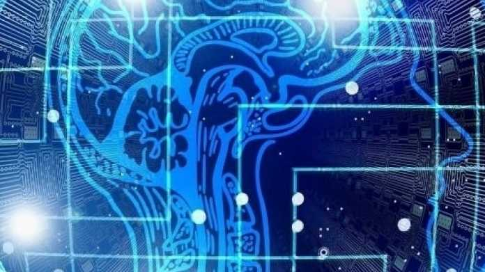 Datenbankarchitektur: Apache ShardingSphere steigt auf zum Top-Level-Projekt