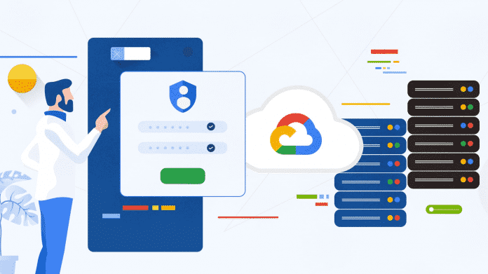BeyondCorp Remote Access: Proxy mit der Google-Cloud statt VPN