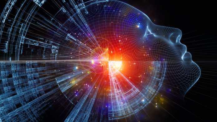 Studie: Algorithmus soll Social Bots erfolgreich auf die Spur kommen