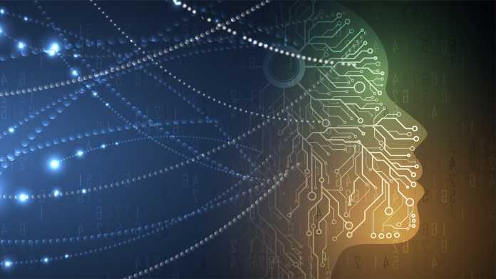 Embedded-Hardware mit Nvidia Jetson: Aaeon stellt neue KI-Systeme vor