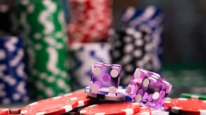 Experten beobachten mehr illegales Glücksspiel im Internet
