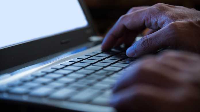 Updates für MS Office, Paint 3D und Autodesk-Software beheben Schwachstellen