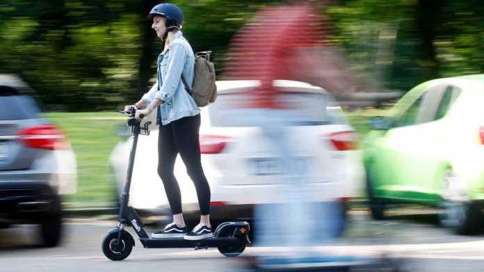 Covid19: Italien will Kauf von Fahrrädern und Tretrollern fördern